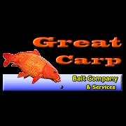 Great Carp