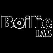 Boilie lab
