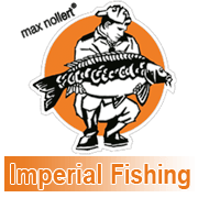 Imperial Fishing
