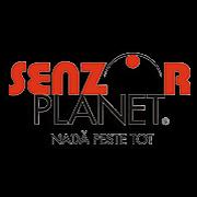 Senzor