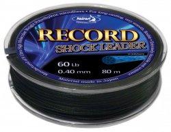 Шок лидер RECORD