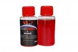 AROMA PlanetIMPACT 30ml