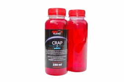 ADITIV CRAP 250ml