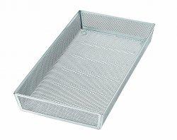 Air dry tray