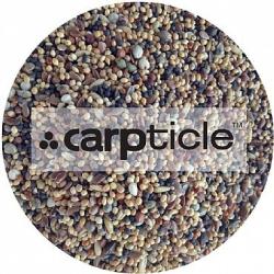 Carpticle Particle Mix