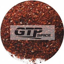 GTP Spice