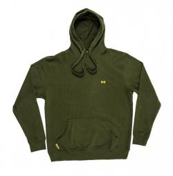 Пуловер Lite Hoody