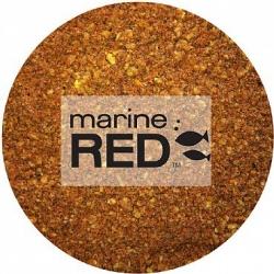 Marine red