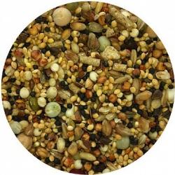 Multi Seed Mix