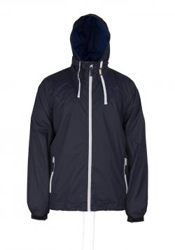 Куртка Livingstone PPS Jacket