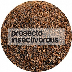 Prosecto Insectivorous Food