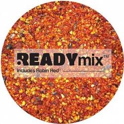 Ready Mix ™ Colour Food