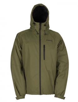 Куртка Scout Jacket 2.0