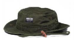 Шляпа Dundee Boonie Hat