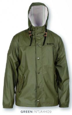 Куртка Deluge Jacket
