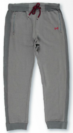 Штаны Drains Sweatpant