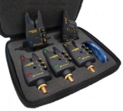 Комплект «FISHTRON Q9-TX»
