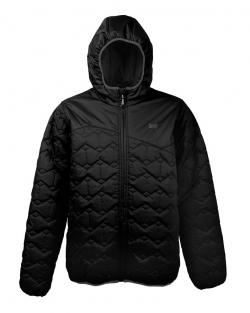 Куртка Stratton Insulator