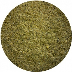 Fishmeal LT94