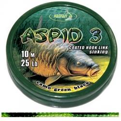 Поводковый материал Aspid 3