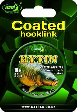 Поводковый материал Hytin