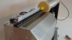 BoilieRoller MAXI set with 8kg pneumatic sausage gun