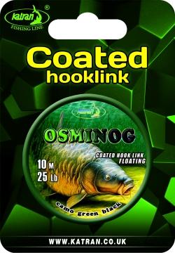 Поводковый материал Osminog