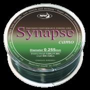 Леска Synapse Camo 0,255 мм