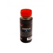 Ускоритель пищеварения COMPLEX ATRACT