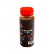 Усилитель пищевой привлекательности MAXIMU