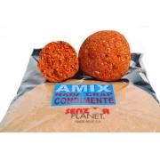 Смесь AMIX CONDIMENTE Специи 1kg