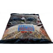 Смесь зерновая SEMIX Анис 1kg