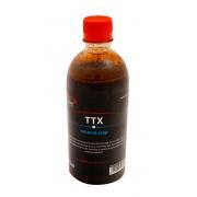 Жидкость TTX 500ml