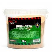 Fishmeal Premium