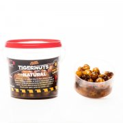 Тигровый орех натурал. 150g