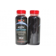 ADITIV SQUID & OCTOPUS 250ml