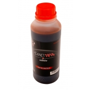 ADITIV Planet1016 Editie limitata 500ml