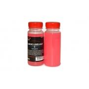 BETAMIX LARVE LIBELULE 150 ml