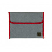 Чехол Exped Ipad Sleeve