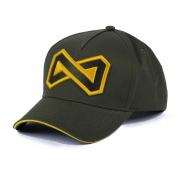 Кепка 3D Nfinity Cap