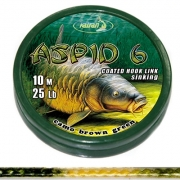 Поводковый материал Aspid 6