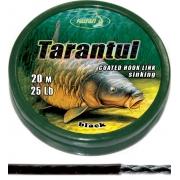 Поводковый материал Tarantul