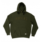 Пуловер Arc Applique Hoody