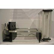 Boilie lab Pro Boilie rolling machine