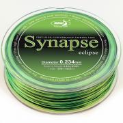 Леска Synapse Eclipse 0,234 мм