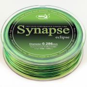 Леска Synapse Eclipse 0,286 мм