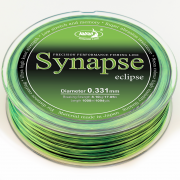 Леска Synapse Eclipse 0,331 мм