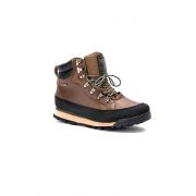 Ботинки NVTS Mid Top Hiker Boot