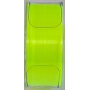 Леска Synapse Neon 0,255 мм