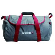 Сумка Exped 65ltr Duffel Bag
